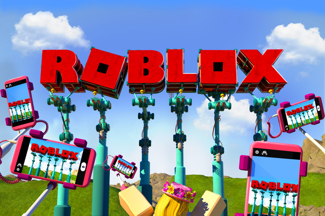 Backgrounds-HD-Roblox-Download-free