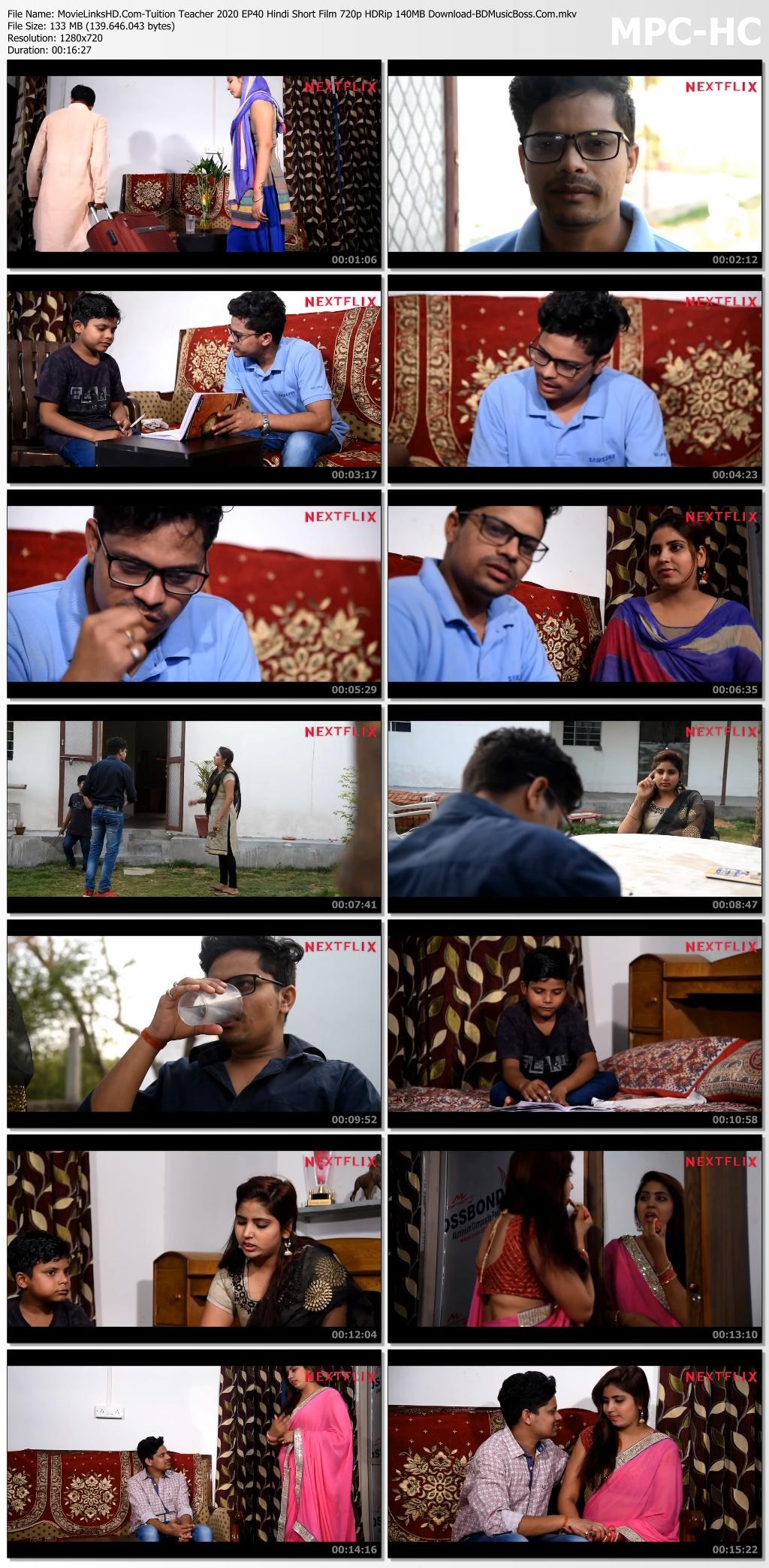 Movie-Links-HD-Com-Tuition-Teacher-2020-EP40-Hindi-Short-Film-720p-HDRip-140-MB-Download-BDMusic-Bos