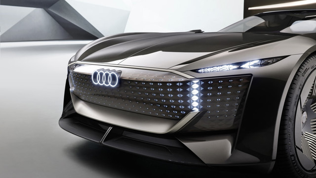 2021 - [Audi] Sky Sphere  C45-C880-F-E165-48-A4-BDAC-CD3-B3-D90-C8-D5