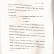 DECRETO-HOJA-2