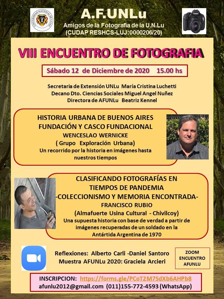 ENCUENTRO-DE-FOTOGRAFOS-2020