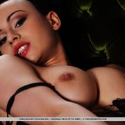 lubachka-sensuous-01-1