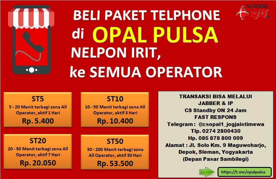 "paket-telphon-irit-tsel"" border=""0"