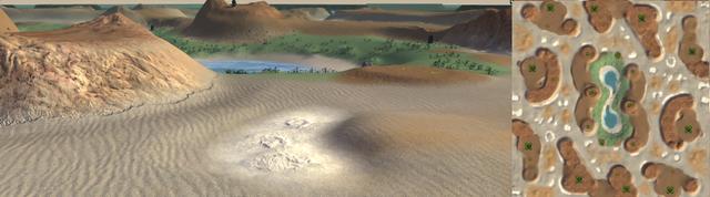 battle-for-dune-alzuir-oasis1