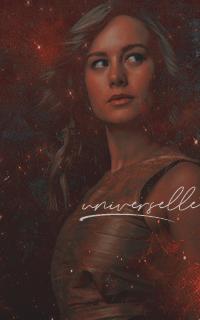 Brie Larson avatars 200 x 320 pixels Carol