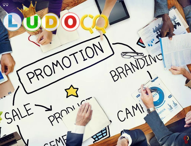 3 Cara Pemasaran yang Efektif Buat Usaha Kecil inilah caranya