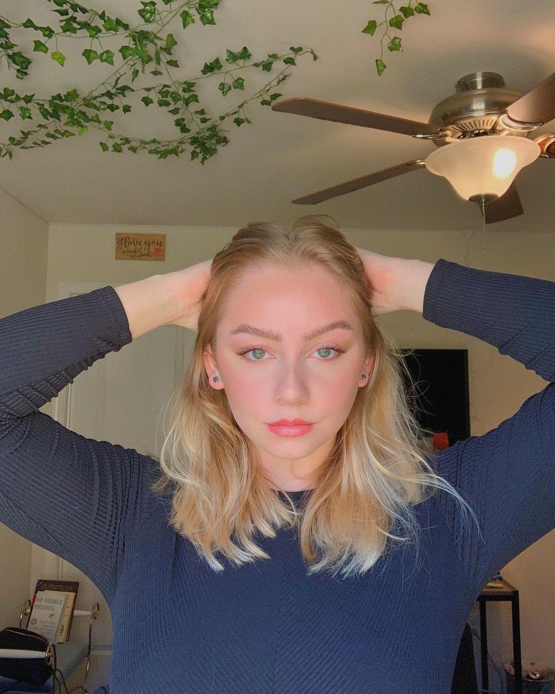 Hannah-Joarnold-Wallpapers-Insta-Fit-Bio-hannahjo-Wallpapers-Insta-Fit-Bio-13