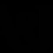 A-F-black-logo