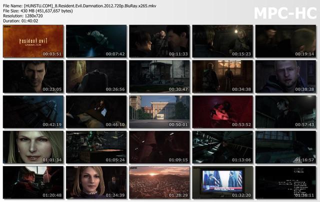 HUNSTU-COM-8-Resident-Evil-Damnation-2012-720p-Blu-Ray-x265-mkv-thumbs.jpg