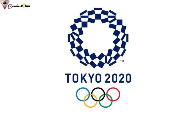 Olimpiade Tokyo Akan Digelar Tanpa Penonton dari Luar Jepang