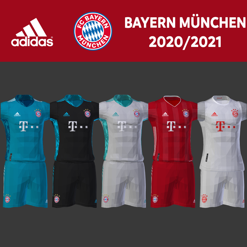 [Image: bayern-2020-2021.png]
