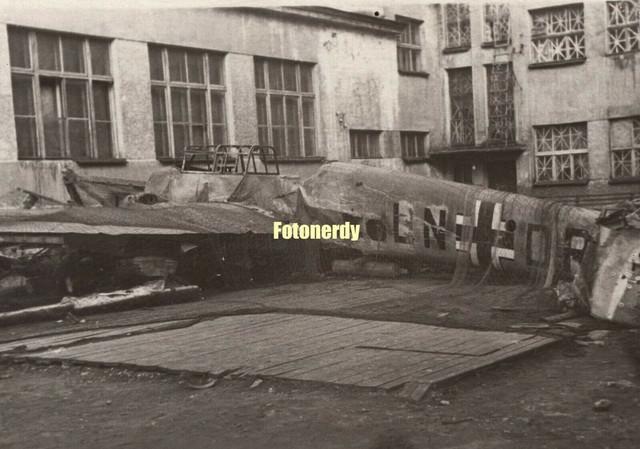 Bf-110-122.jpg