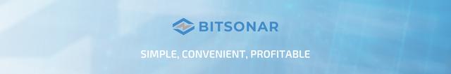 Bit-Sonar-FB-Banner-2x