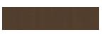 p-Ylw-Cze8-SCuoz-WErb-L83-Skinny-Co-Registered-Trademark-Logo