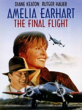 https://i.ibb.co/S6jq22x/The-Final-Flight-cover.jpg