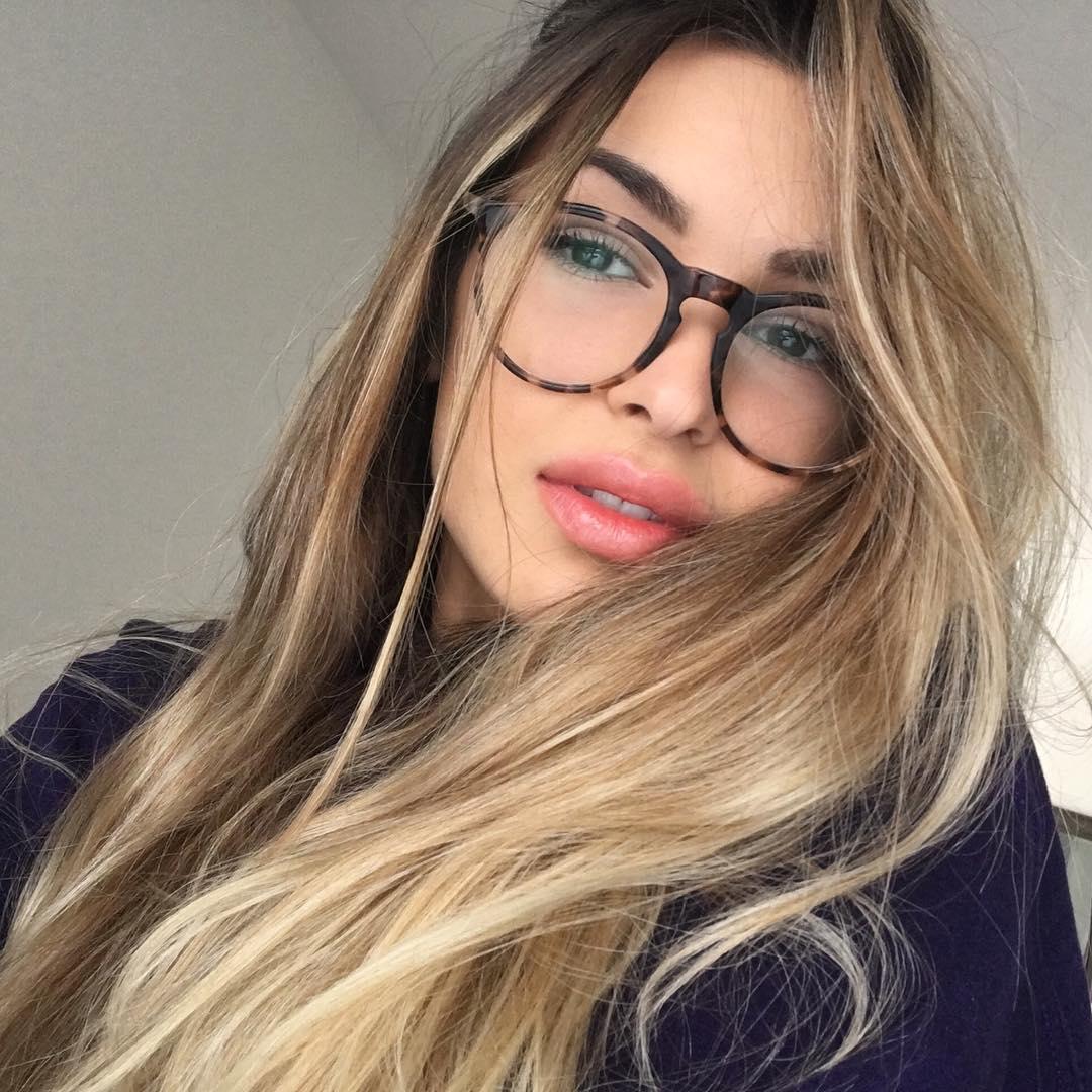 Elisabeth-Rioux-4
