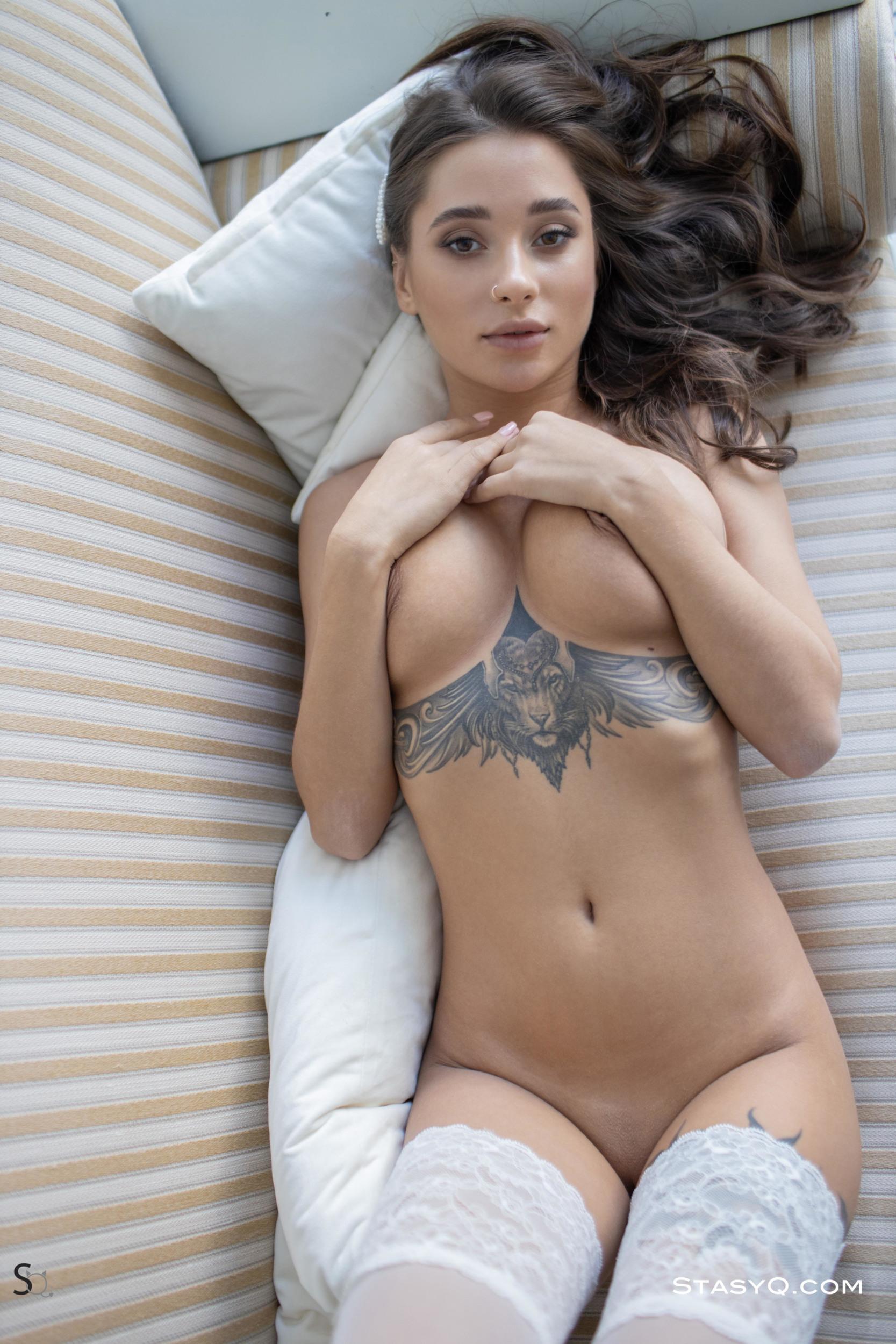 Kristina-Scherbinina-Liya-Silver-by-Said-Energizer-Stasy-Q-II-15