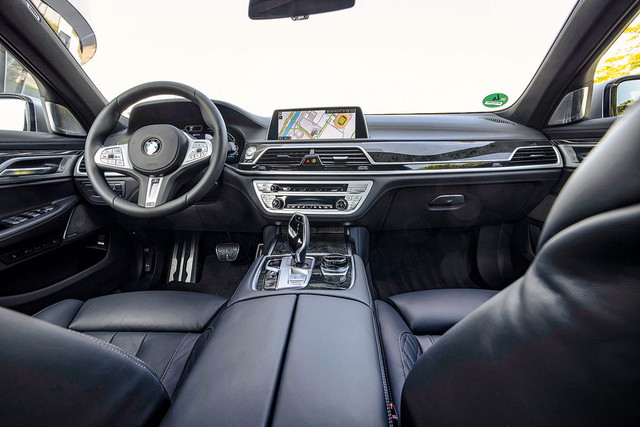 2020 - [Mercedes-Benz] Classe S - Page 21 E1-AE47-AA-38-DF-4516-96-EF-E752-F1-D19-EF4
