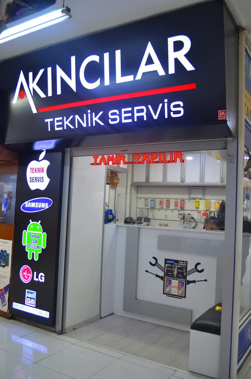 ak-nc-lar-1