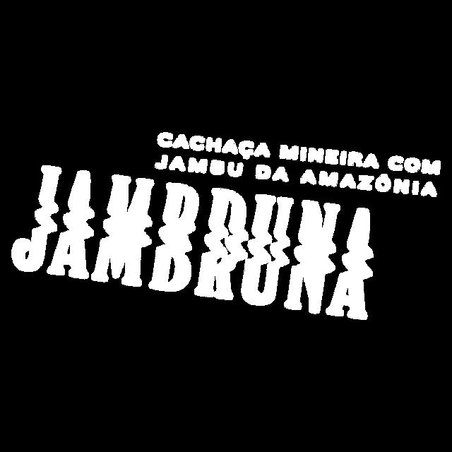 JAMBRUNA
