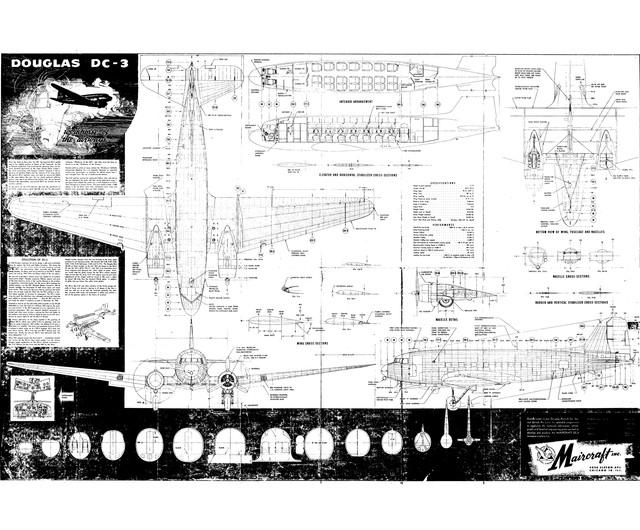DC-3-Maircraft.jpg