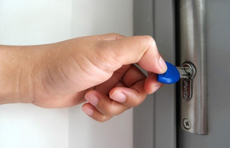 locksmith-St-Peters-MO