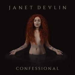 Janet Devlin - Confessional (2020)