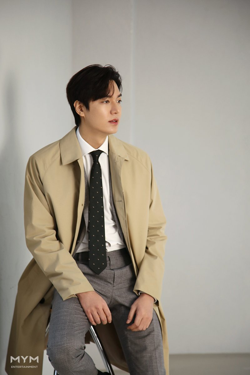 Lee-Min-Ho-Commercial-Shooting-Behind-the-Scene-part2-1