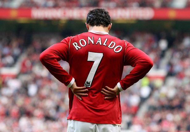 0-FA-Barclays-Premiership-Manchester-United-v-Middlesbrough-Old-Trafford