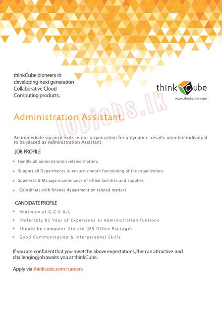 2573c-Admin-Assistant