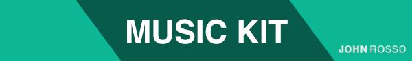 Acoustic Indie Folk - 18