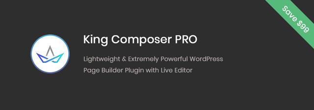 king-composer