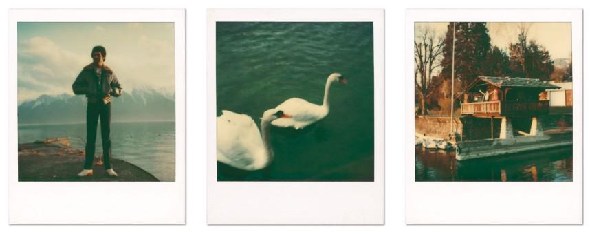 Freddie-Duckhouse-1979