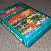 [vds] jeux Famicom, Super Famicom, Megadrive update prix 25/07 PXL-20210721-085050121