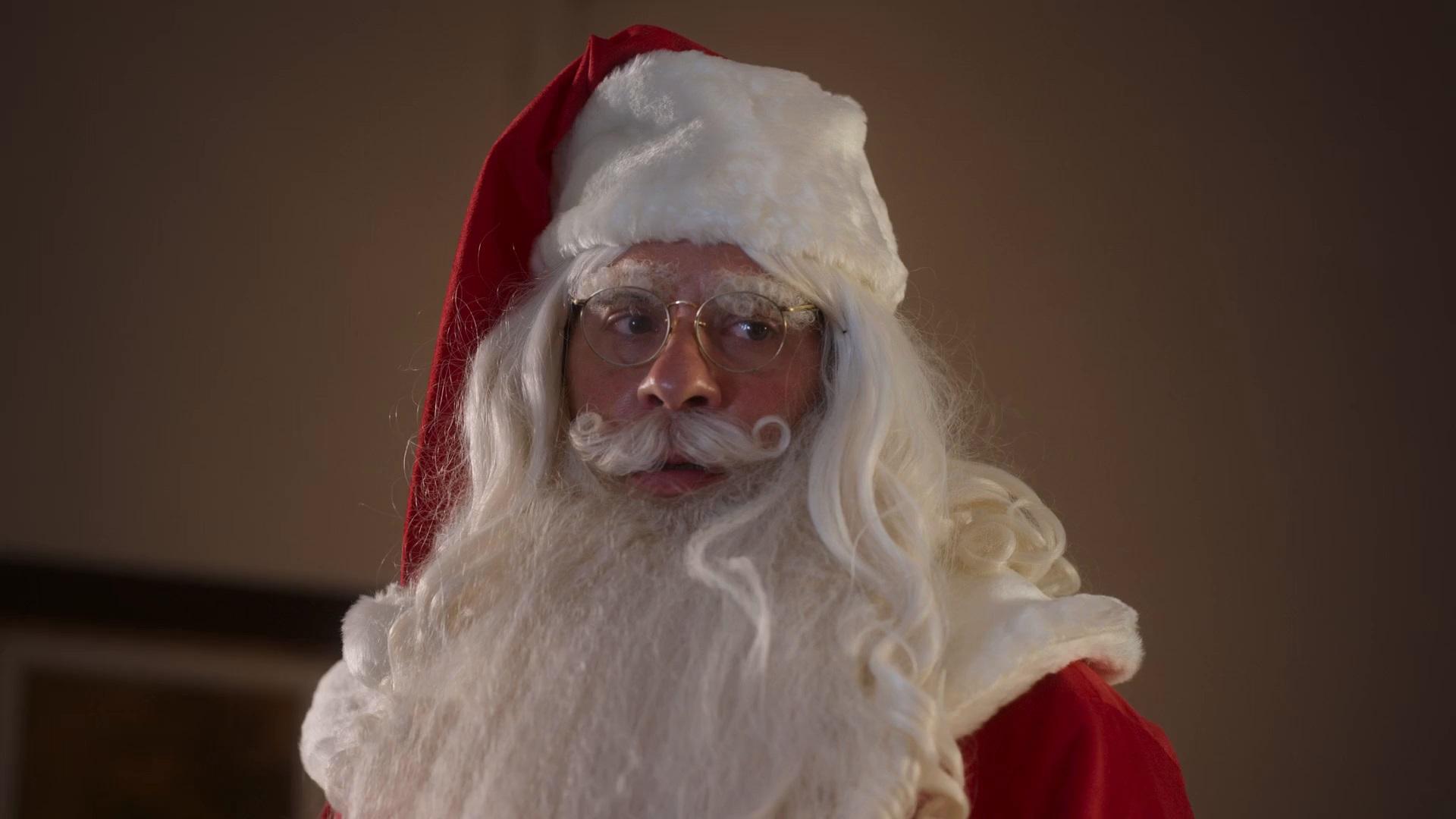 Yine Noel!   2020   WEB-DL   XviD   Türkçe Dublaj   m720p - m1080p   WEB-DL   Dual   TR-EN   Tek Link