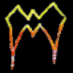256-x-256-OWN-Warrior-Colour