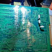 SNK Slot MVS MV1 Restoration 20200824-203532