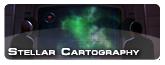 stellar-cartography