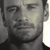 https://i.ibb.co/S7MyfT2/Michael-Fassbender2011-Handsome-large.png
