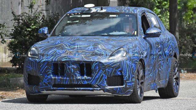 2021 - [Maserati] Grecale  - Page 4 EDA25-A27-08-A3-4777-9224-8-D322300259-F