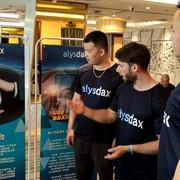 AlysDax - alysdax.com - Página 3 Photo-2020-05-12-22-00-22