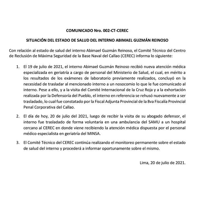 abimael2