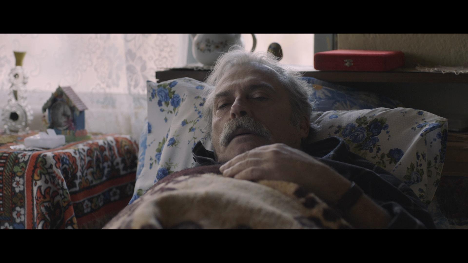 Nuh Tepesi | 2020 | Yerli Film | NF | WEB-DL | XviD | Sansürsüz | 1080p - m720p - m1080p | WEB-DL | Tek Link