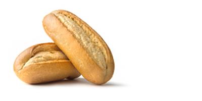 bread-dough-mixing-resized