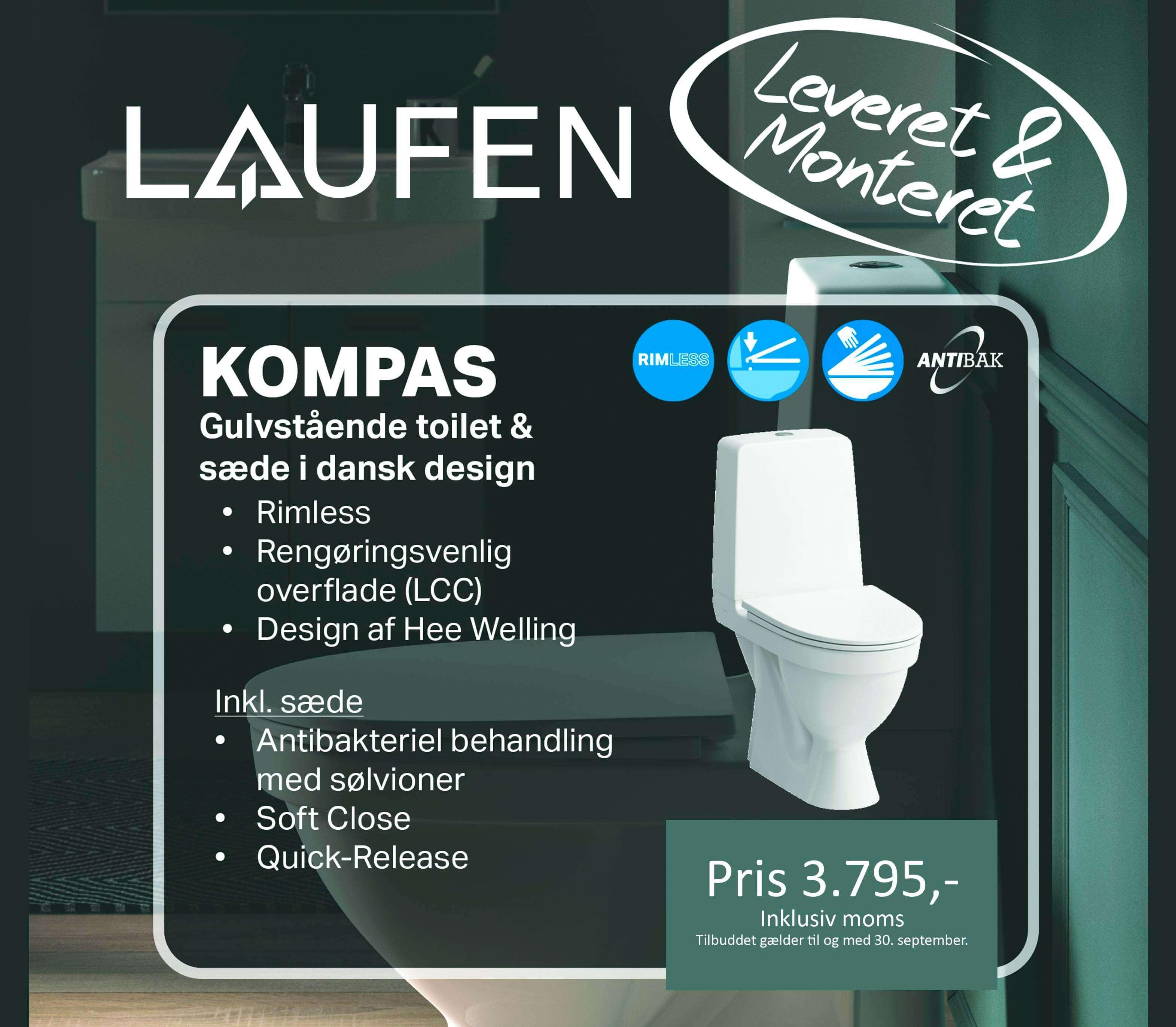 Laufen-Kompas-kampagne-2021
