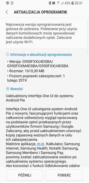 Screenshot-20190220-203106-Software-update