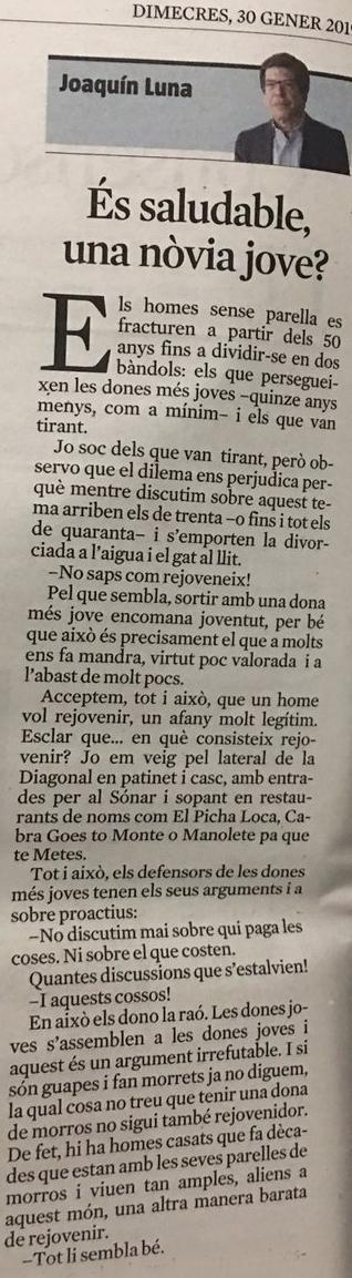 El Prusés Catalufo (en català) - Página 6 Xjsd9