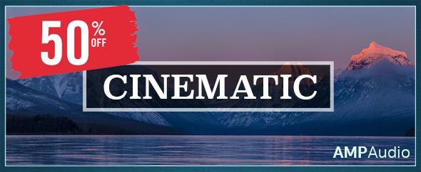 Cinematic-Sale