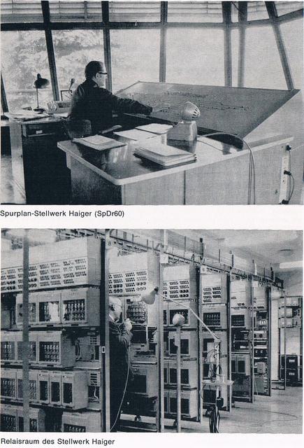https://i.ibb.co/S7cHty1/Die-Bahn-um-Dillenburg-1970-5.png