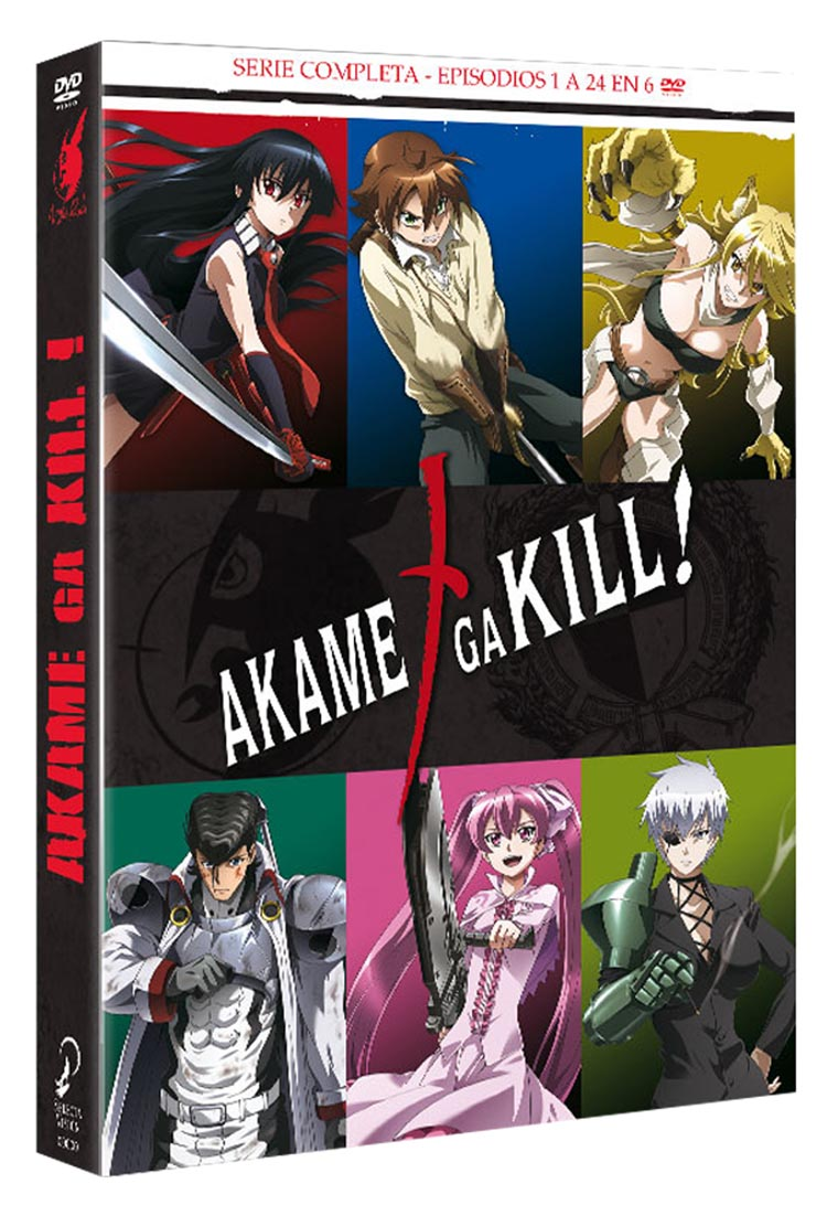 8424365721387-Akame-Ga-Kill-DVD-Ficticio.jpg